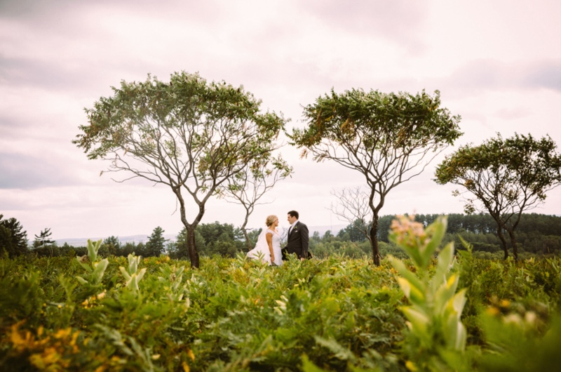 destination wedding photography : Studio 29 Photography