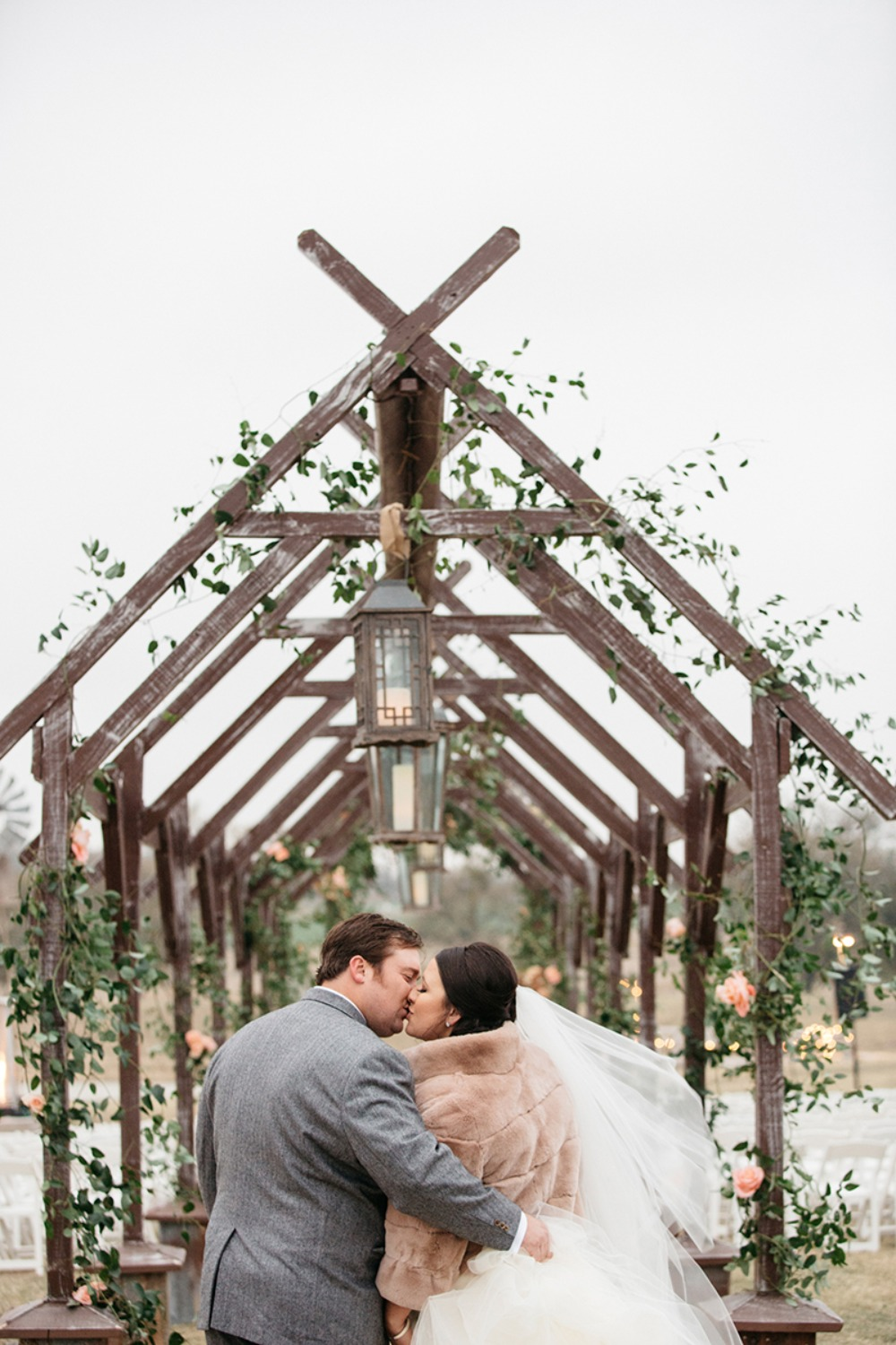 3 12 Top 10 Most Affordable Places To Get Married
