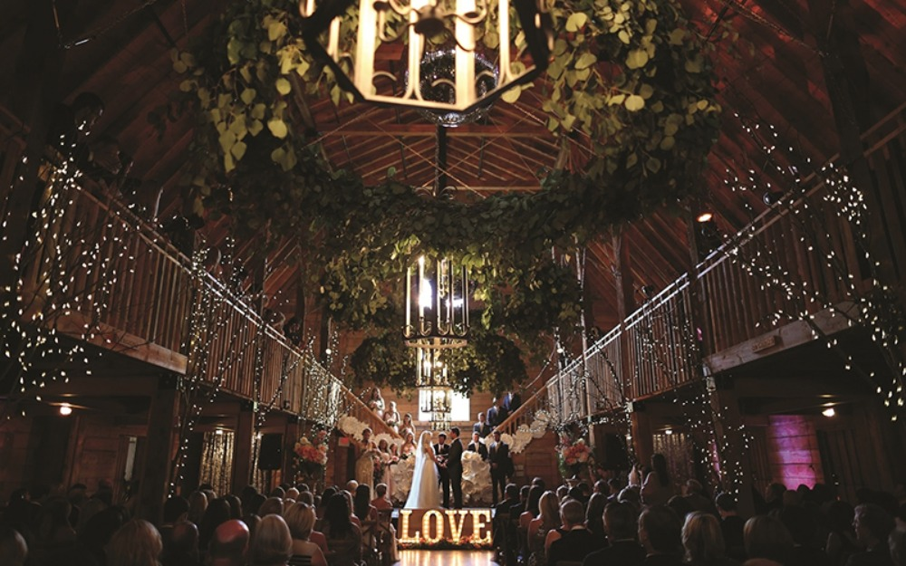 Top 10 Most Affordable Places to Get Married