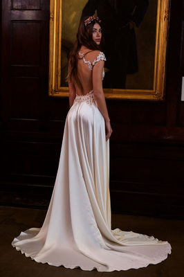 Berta Dress Collection