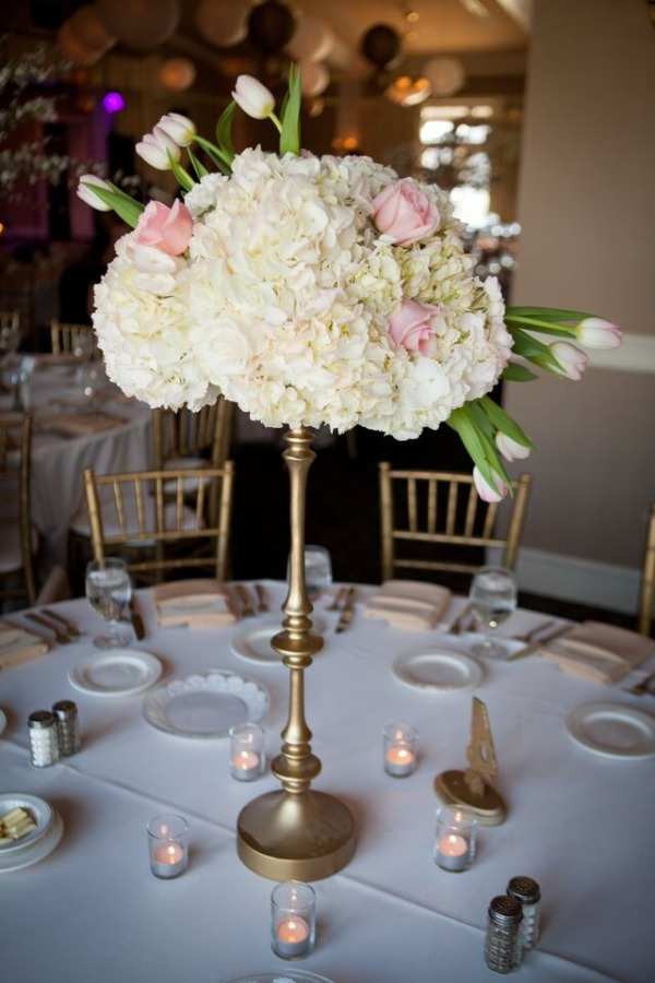 Blooms & Bouquets Event Productions