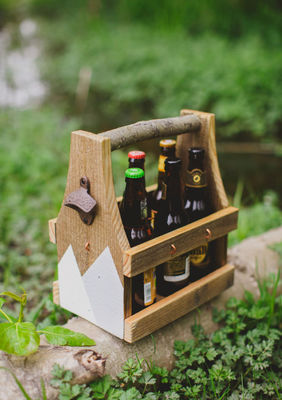 13 Etsy Gifts For Your Groomsmen