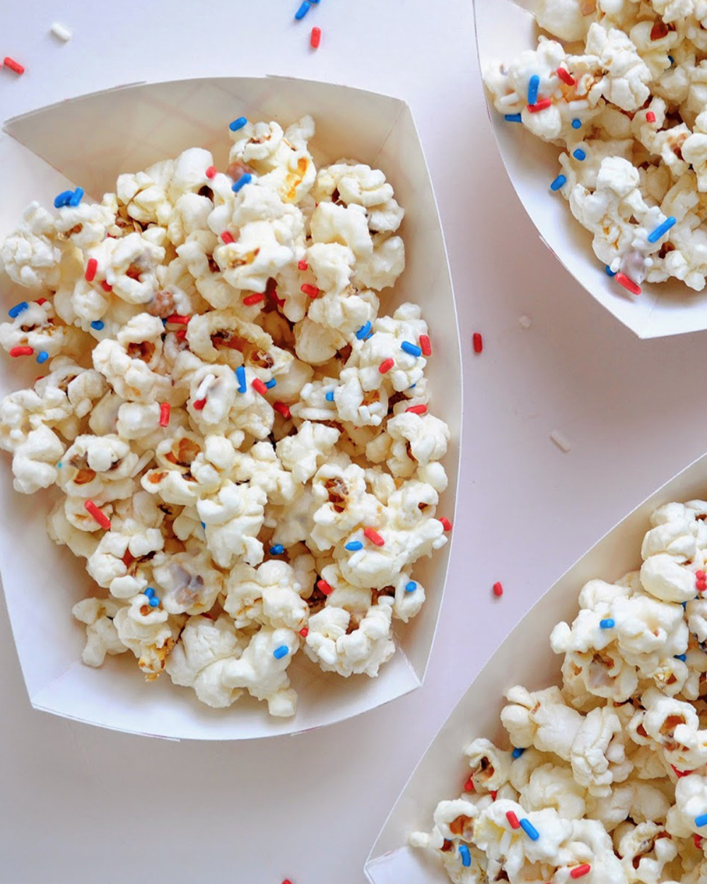 20 Easy Fourth of July Recipes