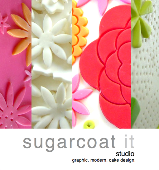 sugarcoat it studio