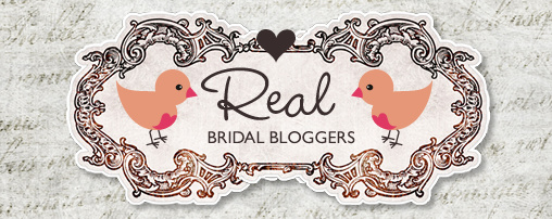 Meet The Real Bridal Bloggers