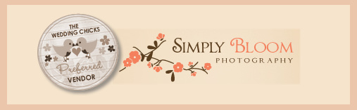 Simply Bloom Photography an Alababma Photographer