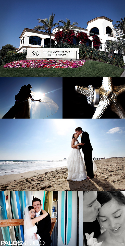 hitlon-waterfront-wedding
