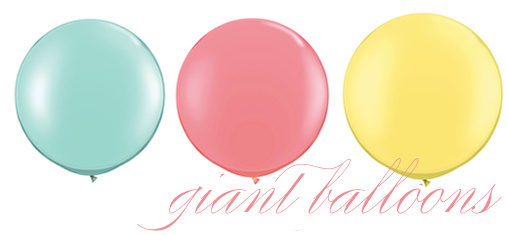 giantballons_wedding2