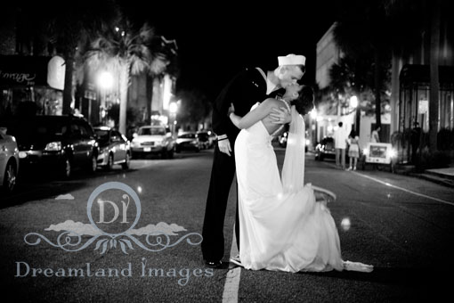 Dreamland Images photography