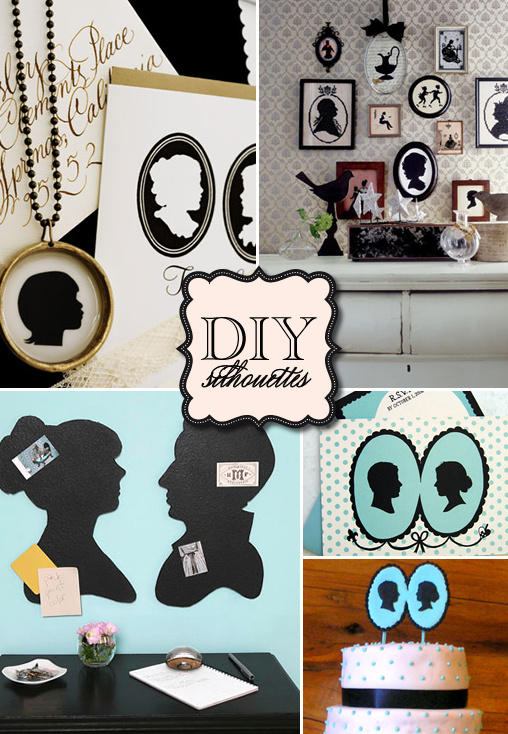 diy_silhouettes