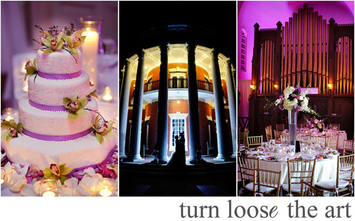 New York Wedding Photographer TurnLooseTheArt Bourne Mansion
