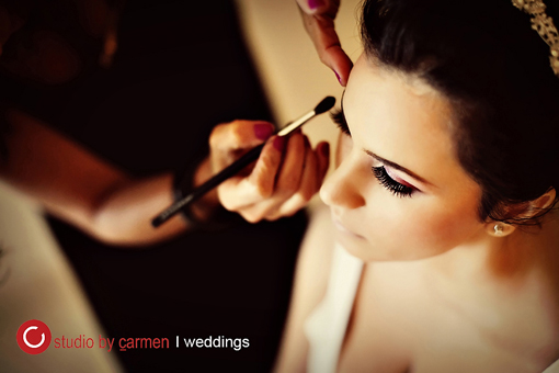 Studio by Carmen - weddings
