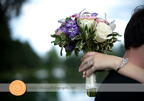 Coming soon - Audra + Dave | Onada Photography