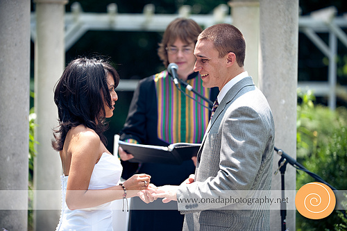 Stephanie and Jared-087