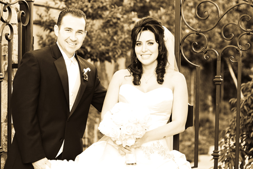 memory-journalists-tuggle-wedding-131