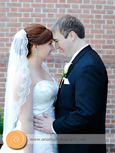 Shelby and Kevin-278