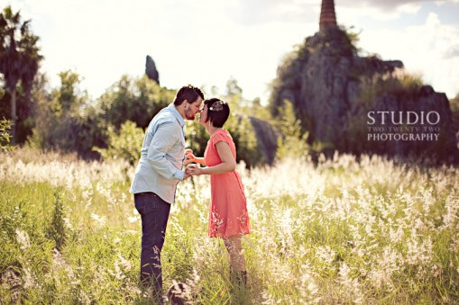 splendid-china-engagement-photos-1