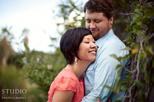 splendid-china-engagement-photos-4