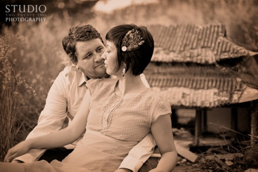splendid-china-engagement-photos-6