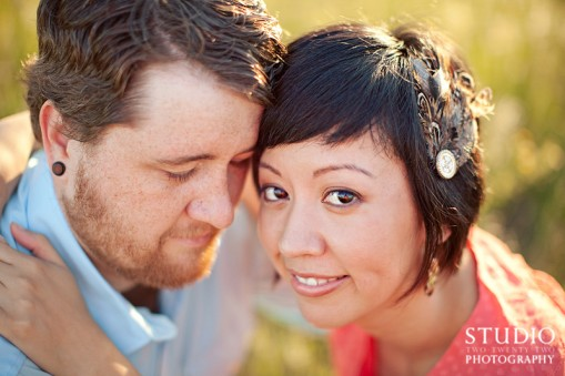 splendid-china-engagement-photos-15