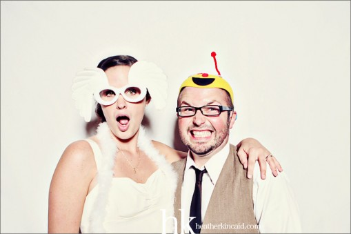 weddingphotobooth_blog_21