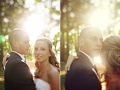 Lucida Photography - Vancouver Wedding Photographer