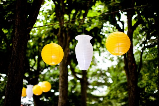 stephen-voss-wedding-by-elegance-and-simplicity-lanterns