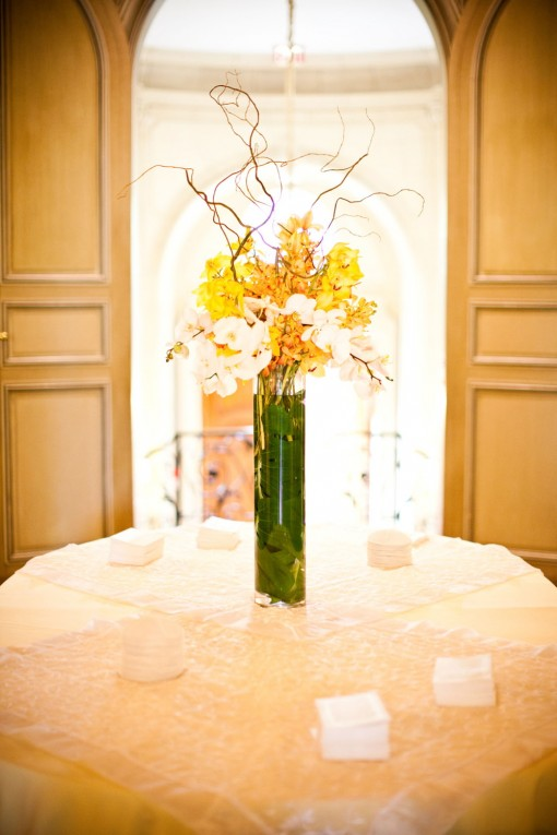 flowers-by-elegance-and-simplicity-washington-dc-events-photos-by-stephen-voss