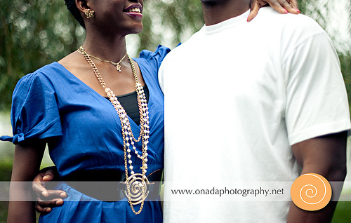Doyin and Jimi blog12