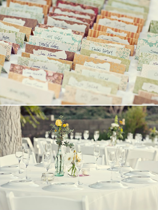 diy_wedding_escort_cards