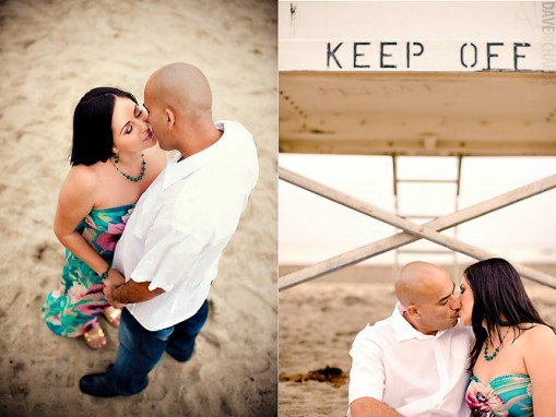 dana-point-beach-engagement-7