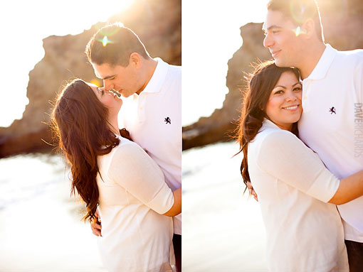 laguna-beach-engagement-5