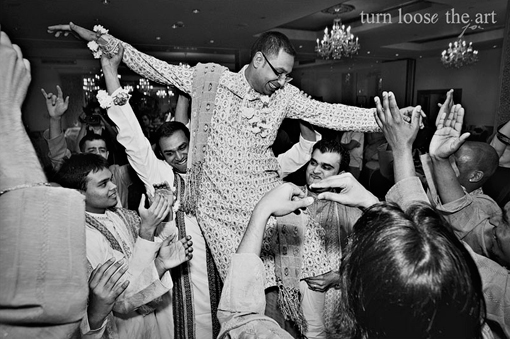 indian-wedding-new-york-photographers0050