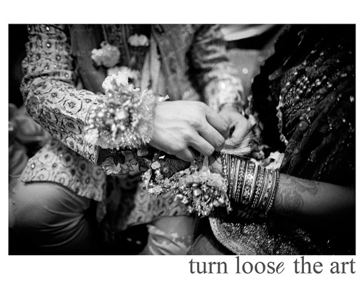 indian-wedding-new-york-photographers0053