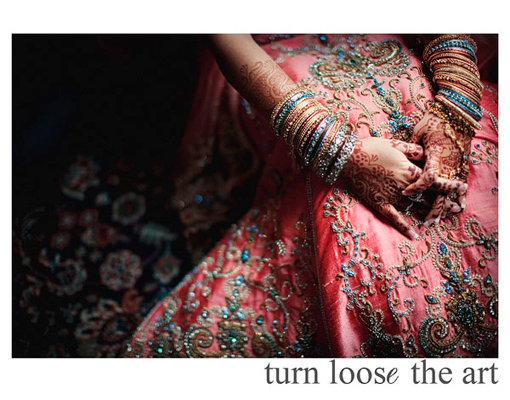 indian-wedding-new-york-photographers0055