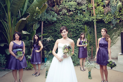 purple_bridesmaid_ideas4
