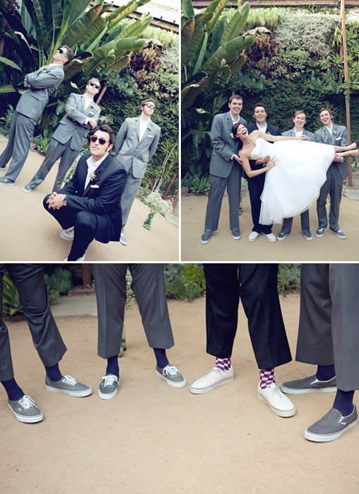 grey_groomsman_suits1