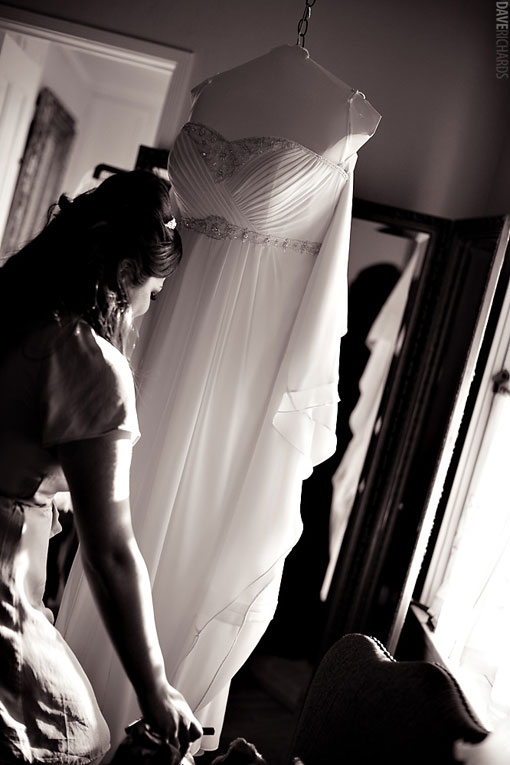 la-venta-wedding-photography-1