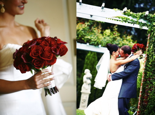 photo-by-love-life-images-wedding-planning-by-elegance-and-simplicity-katie-martin-washington-dc-va-weddings-love