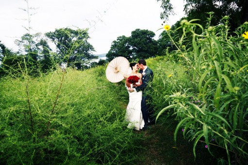 photo-by-love-life-images-wedding-planning-by-elegance-and-simplicity-katie-martin-washington-dc-va-weddings-field1