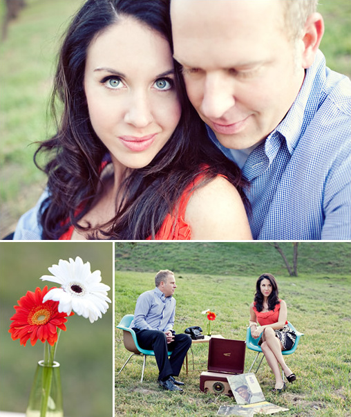 vintage_engagment_props3