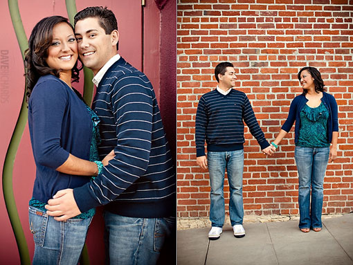 olvera-street-engagement-photography-1