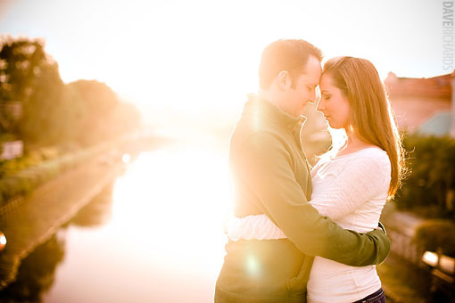 venice-canals-engagement-photography-18
