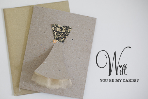 Fashion will you be my bridesmaid do it yourself cards ideas solutioingenieria Choice Image