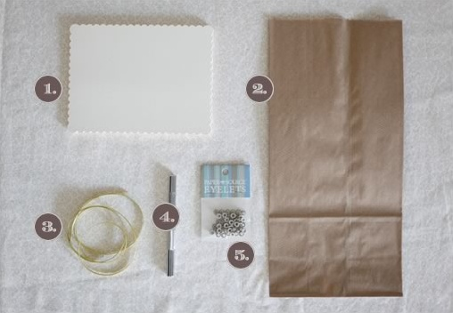 supplies_diy_bag
