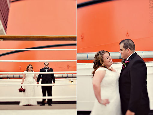 queen-mary-wedding-14