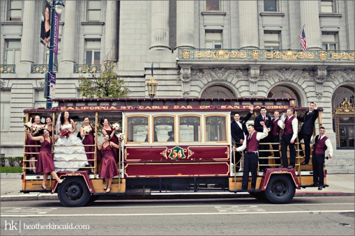 san-francisco-city-wedding-jendonny-15