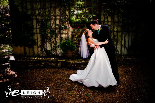 E. Leigh Photography - The Best NYC Wedding Photographers