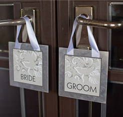 bride-groom-signs-on-metal_1245232jpg