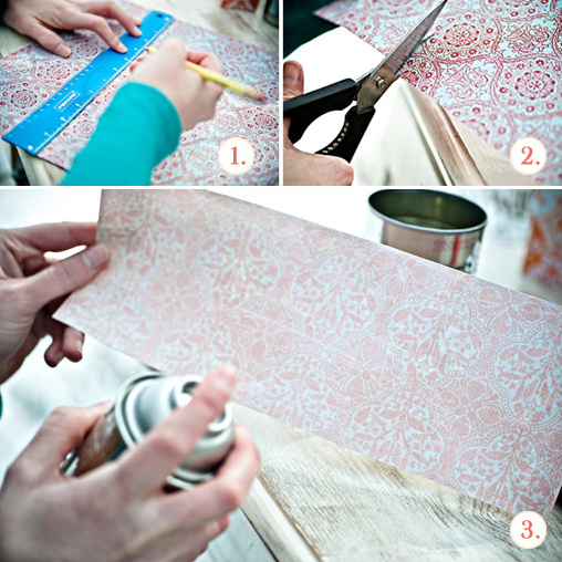 diy_floral_project